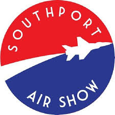 SOUTHPORT AIR SHOW | £12 ADULT, £9 CHILD | SUNDAY 17 SEPTEMBER