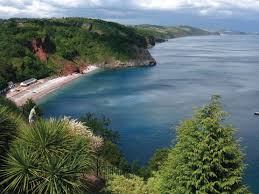 BABBACOMBE | 26 FEBRUARY - 2 MARCH 2018 | £199
