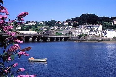 Bideford Autumn Break: £249.00 per person