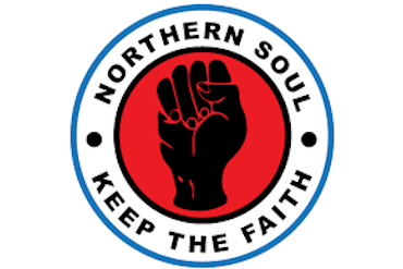NORTHERN SOUL TRIBUTE | 17 - 19 NOVEMBER | £109